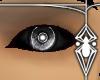 Terrama Clan Images_30c68f20a6959f72536a19cfc9066dd5