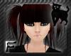 *.:.* BlackCat's Boutique UPDATED New Innocent Skin Set!! (3/18/10) *.:.* Images_5ef8c9a168906d43255828efed3230d7