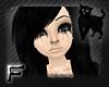 *.:.* BlackCat's Boutique UPDATED New Innocent Skin Set!! (3/18/10) *.:.* Images_72fa9b047f7130c39cc560b2ca52b2f0