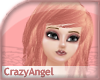 ~ CrazyAngel Creations ~ Updated: 5-20 Images_9d6111f4cf1a106b2cdd4053212e30be