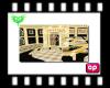 http://userimages04.imvu.com/productdata/images_c532a74741d76f642122a137fcb0ff93.png