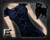 *.:.* BlackCat's Boutique UPDATED New Innocent Skin Set!! (3/18/10) *.:.* Images_c76f562ba7722553a4743d46df832dfe