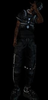 Shoku_Outfit_16
