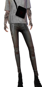 Eelor_Outfit_5